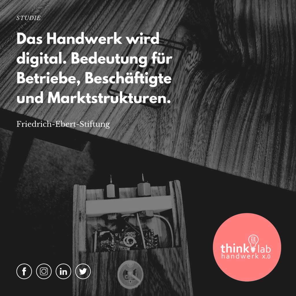 Christoph Krause @servicerebell Koblenz - Handwerk Digital 1024x1024 - ThinkLab -