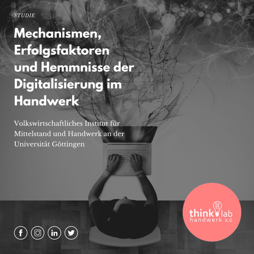 Christoph Krause @servicerebell Koblenz - ThinkWerker 1024x1024 - ThinkLab -