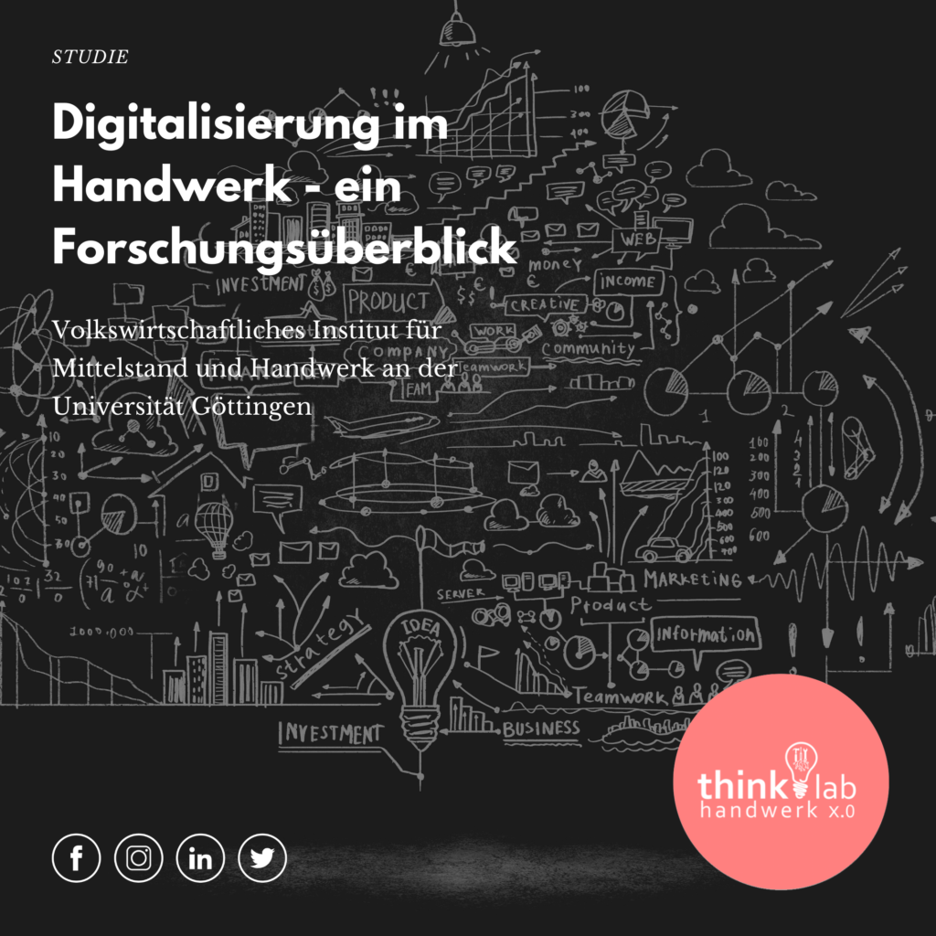 Christoph Krause @servicerebell Koblenz - ThinkWerker 2 1024x1024 - ThinkLab -